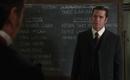 817 Election Day Blackboard