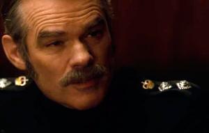 1018 Chief Constable Davis