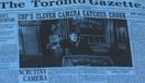 403 Gazette Scrutiny Camera
