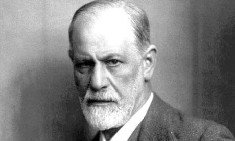 File:Sigmund-Freud.jpg