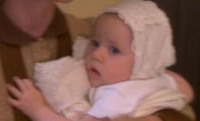 File:Baby braxton.jpg