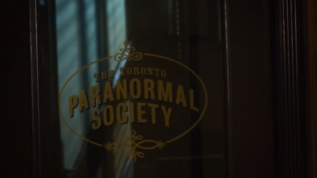 File:Elementary paranormal society.jpg