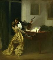 527px-Prinet - Kreutzer Sonata