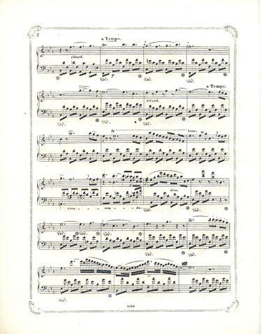 File:Fields Nocturne 1 Page 2.jpg