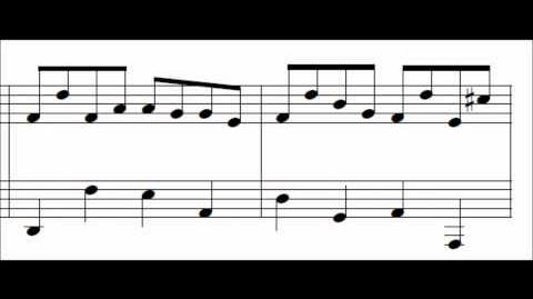 Domenico Scarlatti- Scott Ross - K455