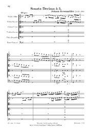 IMSLP74192-PMLP78680-10son Page 02