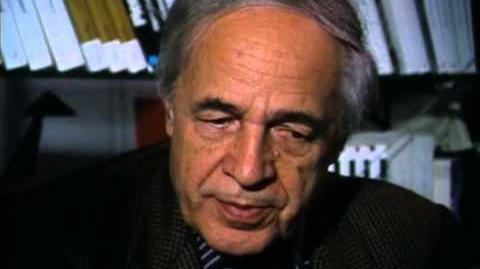 Frank Scheffer - Eclat by Pierre Boulez