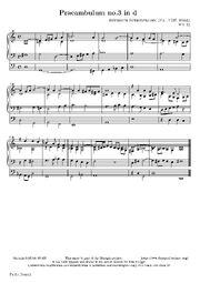 IMSLP14168-Scheidemann d moll no3