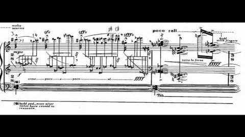 Brian Ferneyhough Lemma-Icon-Epigram with score