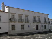 Museu municipal de estremoz.JPG