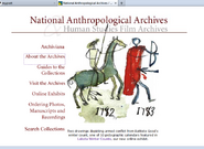 http://www.nmnh.si