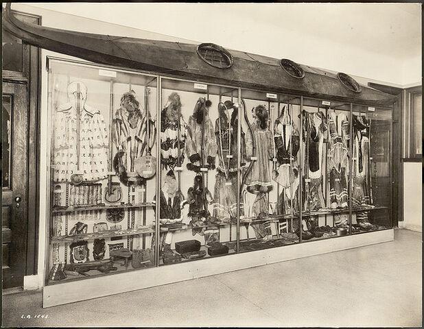 File:Heye museum interior artic.jpg