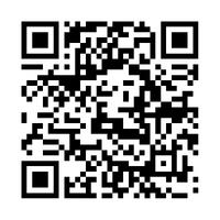 NMAI QRpedia code