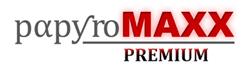 File:LogoPM premium.jpg