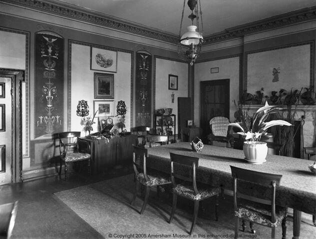 File:1884 - Elmodesham House Dining Room (9052).jpg