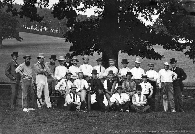 File:1873 - Cricketers - married v single (9061).jpg