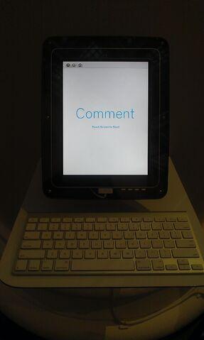 File:Comment Kiosk.jpg