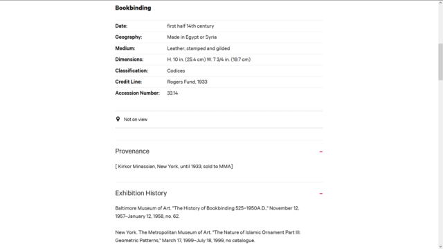 File:Qualitaet Museumswebseiten MMA 02.png