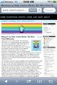 Thumbnail for version as of 23:04, May 28, 2012