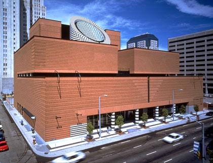 San francisco museum of modern art museums fandom for Museum craft design san francisco