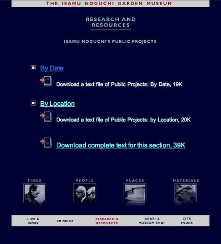 File:Screen Shot 2012-06-10 at 2.56.48 PM.png