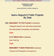 http://web.archive.org/web/20000823215826/http://www.noguchi.org/pp_date