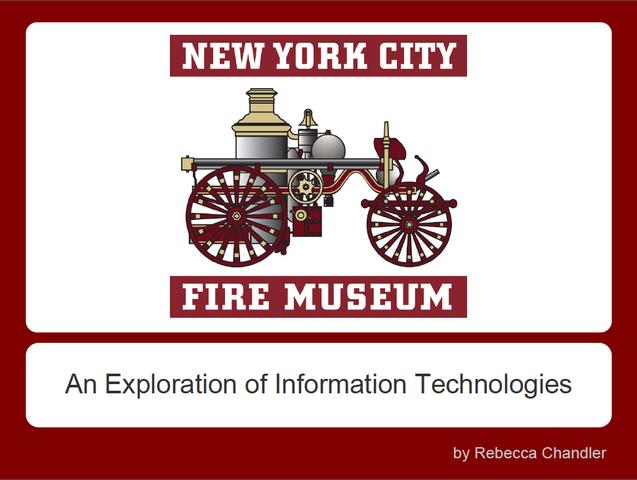 File:NYCFireMuseumPresentation.png