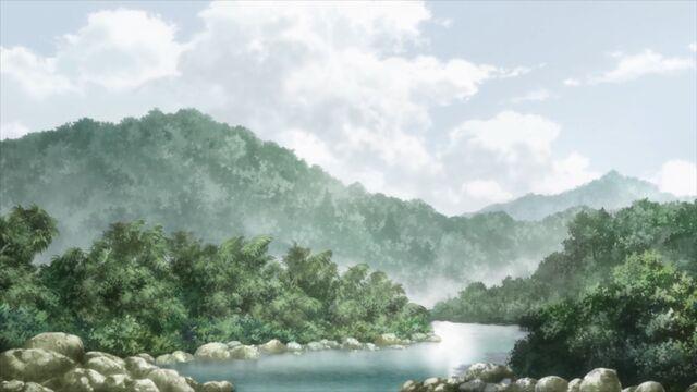 File:Mushishi 19 07.jpg