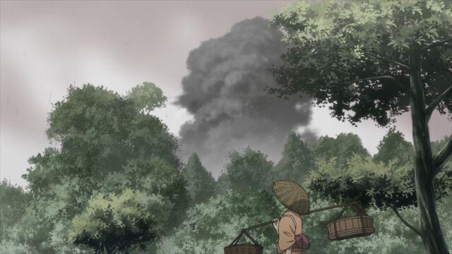 File:Mushishi 19 13.jpg