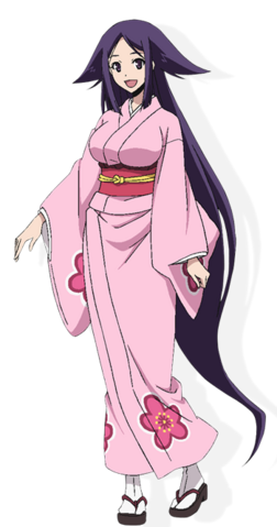 File:Haru anime.png
