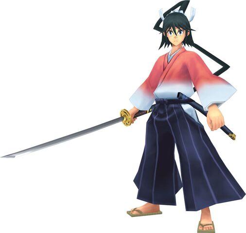 File:Jinbei 3DS.jpg