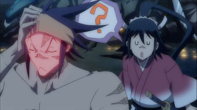 File:Shungiku told Jinbei what happen.png