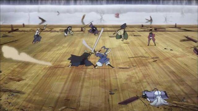 File:Mugai fighting off his brother.jpg