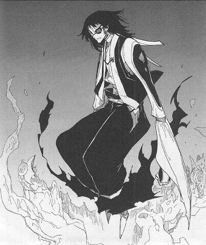 File:Jinpachi Nedzu Human form.jpg