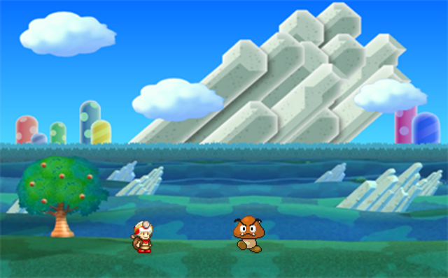 File:Toad Goomba (Acorn Plains.png