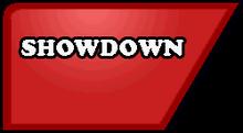 Showdown5