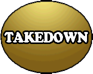 Takedown2