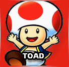 File:Toad character.png
