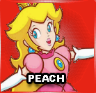File:Peach character.png