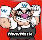 File:Wwwwario select.png