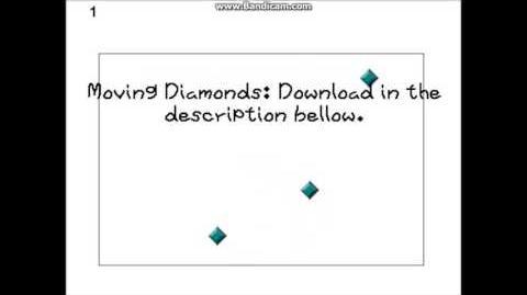 Moving Diamonds Trailer-0