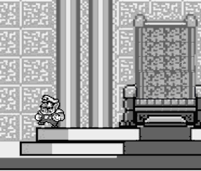 File:Wario Black and White.png