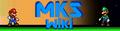 Thumbnail for version as of 02:06, September 23, 2014