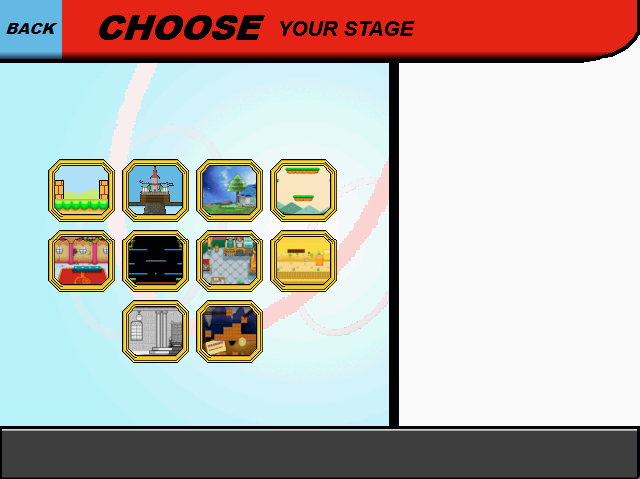 File:Stage Select Screen.png