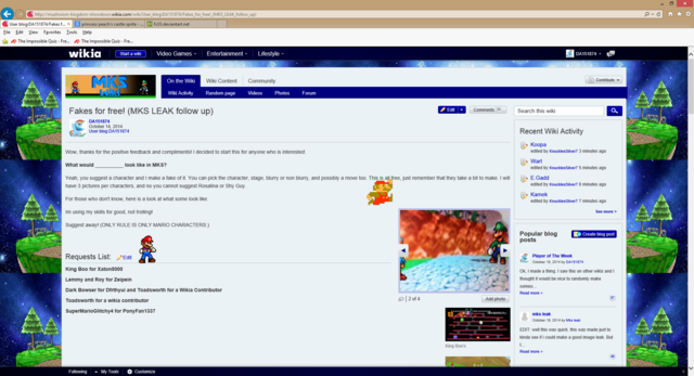File:8Bit Mario (MKS).png
