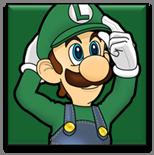 File:Luigi .png