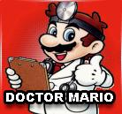 File:Dr. Mario