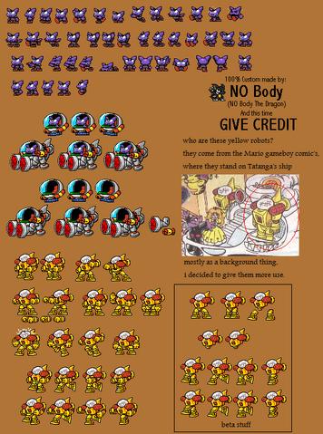 File:Custom Edited - Mario Series - Tatanga.png