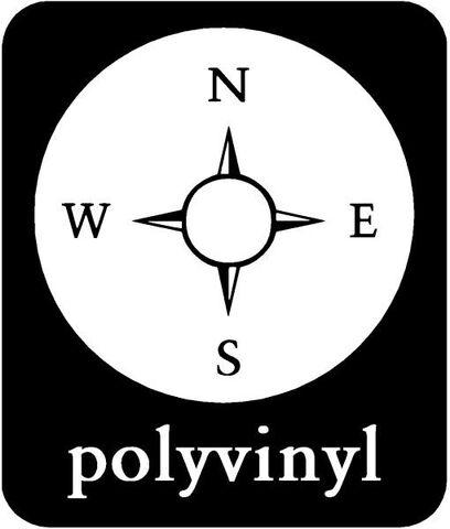 File:Polyvinyl logo.jpg