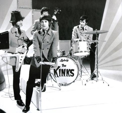 File:Kinks.jpg